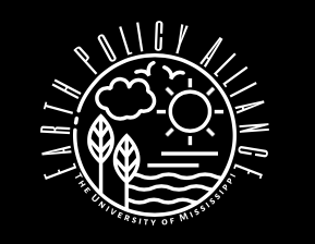 The Earth Policy Alliance